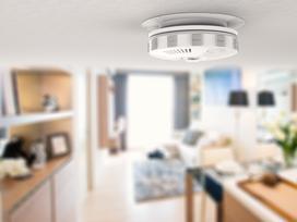 Czujnik czadu i detektor gazu w domu - co musisz wiedzieć?