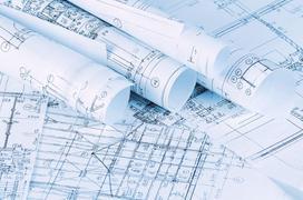 Miejscowy plan zagospodarowania przestrzennego a budowa domu