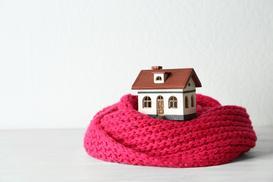 Dofinansowanie na termomodernizację domu i do wymiany stolarki – co warto wiedzieć
