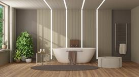 Taśmy LED w łazience - co wybrać?