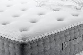Przegląd materacy Hiding - porównujemy modele, ceny, opinie