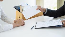 Wypowiedzenie umowy o pracę przez pracodawcę - co zrobić, na co zwrócić uwagę?