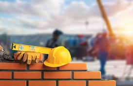 Ustawa o wyrobach budowlanych i znak budowlany B lub CE - co trzeba wiedzieć?