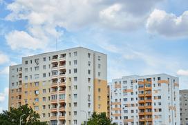 10 rzeczy, które powinien wiedzieć członek wspólnoty mieszkaniowej