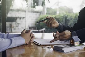 Umowa przedwstępna sprzedaży nieruchomości - 7 rzeczy, na które musisz zwrócić uwagę