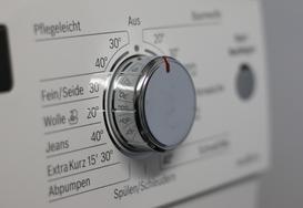 Jak zorganizować sprawną naprawę pralki i innych domowych urządzeń?