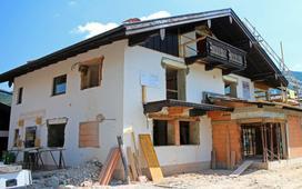 Szybkie sposoby na budowę domu