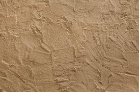 Tynki gliniane - opis, zastosowanie, cena, samodzielne położenie