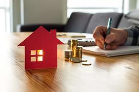 Jak wybrać kredyt na budowę domu?