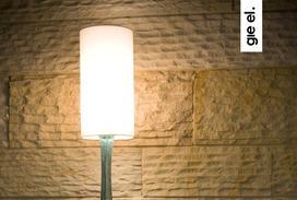 Wyjątkowe, ręcznie robione lampy szklane w Polsce – niepowtarzalna ozdoba Twojego wnętrza
