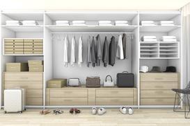 Praktyczne dodatki do garderoby, które nie kosztują fortuny