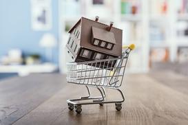 Jak wygląda III kwartał 2020 roku na rynku mieszkaniowym w Warszawie?