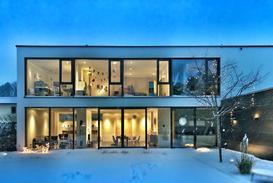 Jak znaleźć najlepszy kredyt na wykończenie domu?