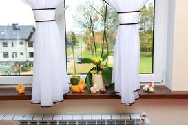 Cennik Oknoplast - sprawdź ceny okien znanego polskiego producenta