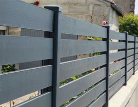 Producenci ogrodzeń panelowych - przegląd najlepszych firm
