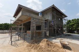 Zmiany w prawie budowlanym 2021 – bardzo ważne zmiany dla budujących dom jednorodzinny