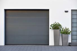 Bramy garażowe - rodzaje, ceny, sposoby montażu, opinie