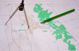 Czym są kategorie geotechniczne? Wyjaśniamy krok po kroku