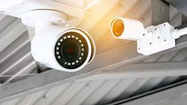 Kamery IP - możliwości, zastosowanie i nowoczesne funkcje