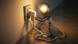 Czy warto wybrać inteligentne oświetlenie i gdzie je kupić?