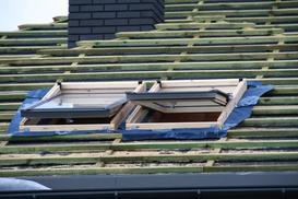Cennik Budmat - zobacz aktualne ceny pokryć dachowych polskiego producenta