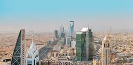 Miasto bez samochodów o długości 170 km powstanie w Arabii Saudyjskiej