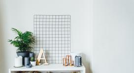 Dodatki do domu w stylu skandynawskim – 5 najlepszych pomysłów