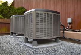 Czy pompa ciepła wystarczy do ogrzania domu?