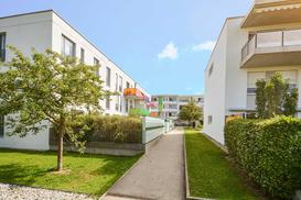 Mieszkania bezczynszowe - informacje, formalności, porady właścicieli