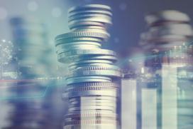 Pomoc frankowiczom - jak odzyskać pieniądze od banku?
