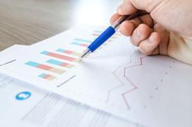 Kredyt a pożyczka – czym w istocie się różnią?