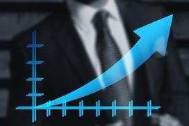 Tajemnica skutecznej inwestycji, czyli trading plan
