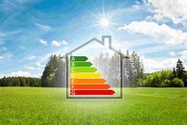 Czym są klasy energetyczne?