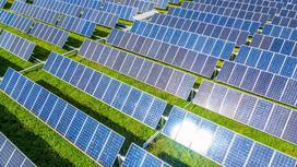 Klaster energetyczny – informacje, rodzaje, zalety i wady