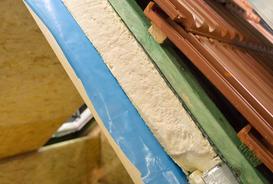 Paroizolacja – rodzaje, materiały, zastosowanie, wykonanie