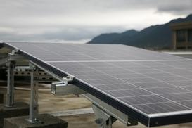 Ile prądu produkują panele fotowoltaiczne?