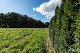 Przekształcenie działki rolnej na budowlaną - przepisy, koszty