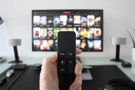 Telewizor 32 cale - jaki wybrać?