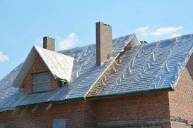 Jaka membrana na dach? Polecane produkty