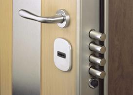 Drzwi Dierre – modele, ceny, montaż, opinie użytkowników