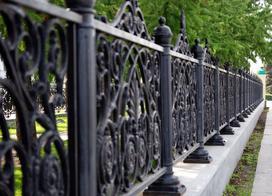 Podmurówka betonowa – rodzaje, producenci, ceny, porady praktyczne