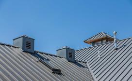 Cennik Blachotrapez - sprawdź aktualne ceny polskiego producenta pokryć dachowych