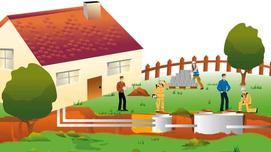 Szamba betonowe czy ekologiczne? Porównujemy koszty i wygodę użytkowania