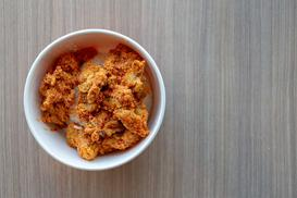 Cennik KFC - zobacz ceny z menu w popularnej sieci FastFood