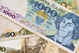 Cennik starych polskich banknotów - zobacz, ile są teraz warte