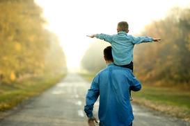 Ceny testów na ojcostwo - zobacz, ile kosztuje test DNA