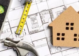 Budowa domu – czy w 2021 roku jest kosztowna?