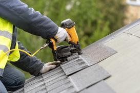 Wykończenie dachu – sposoby, materiały, wykonanie, porady