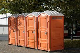 Cennik wynajmu toalet przenośnych - zobacz, jakie są aktualne ceny