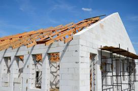 Samowola budowlana - przepisy, konsekwencje, porady